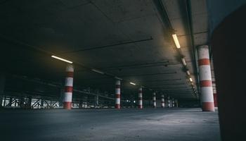 parking-lotnisko.pl