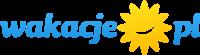 wakacje logo